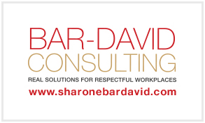 Bar David Consulting